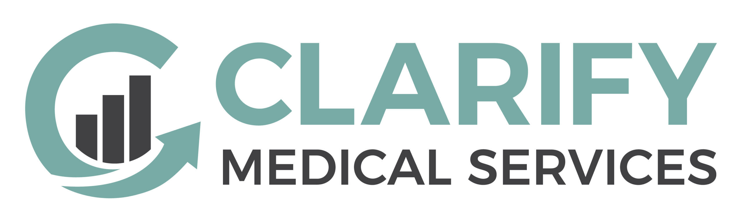 Clarify Medical Services